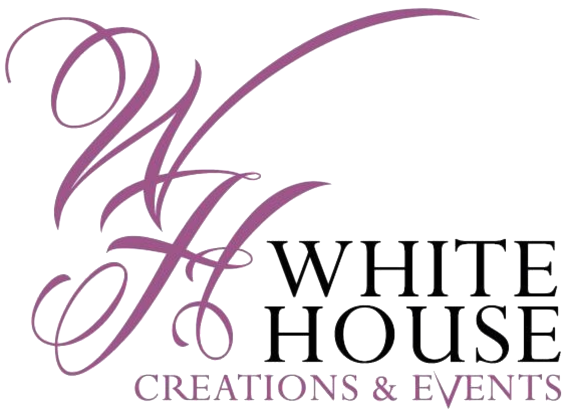 White House Events