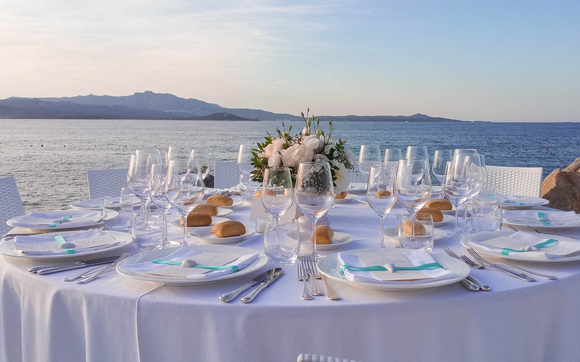 White House Events - White House Events - tavola mare-14