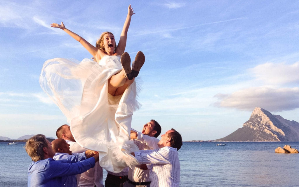 White House Events - Wedding in spiaggia 2-1
