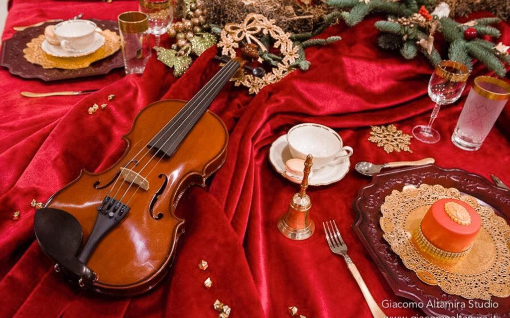 violini-1